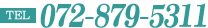 TEL.072-983-7811
